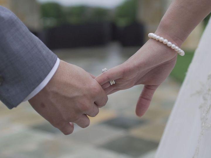 Tmx 1533353471 E8e66413577b8fa9 1533353470 0b7f4d8008ba2b1e 1533353471709 12 C0090T01 League City, TX wedding videography