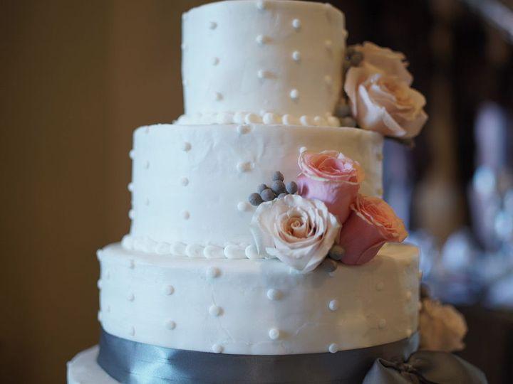 Tmx 1533353472 39a085bc11b8b324 1533353471 Fd555cd46b679ab4 1533353471711 14 C0081T01 League City, TX wedding videography