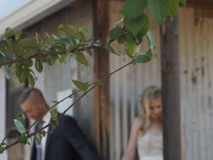 Tmx 1533353506 4ef143983969c49e 1533353505 F011c04440881c04 1533353504619 23 C0019T01 League City, TX wedding videography