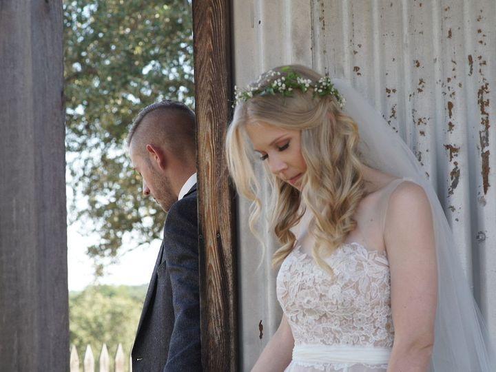 Tmx 1533353506 78e533b72ad1675b 1533353505 3059841a4d95b383 1533353504618 22 C0020T01 League City, TX wedding videography