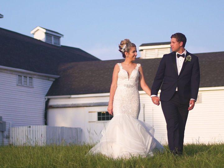 Tmx 1534289024 E8c630a5331caf10 Caroline   Scott Sharp League City, TX wedding videography