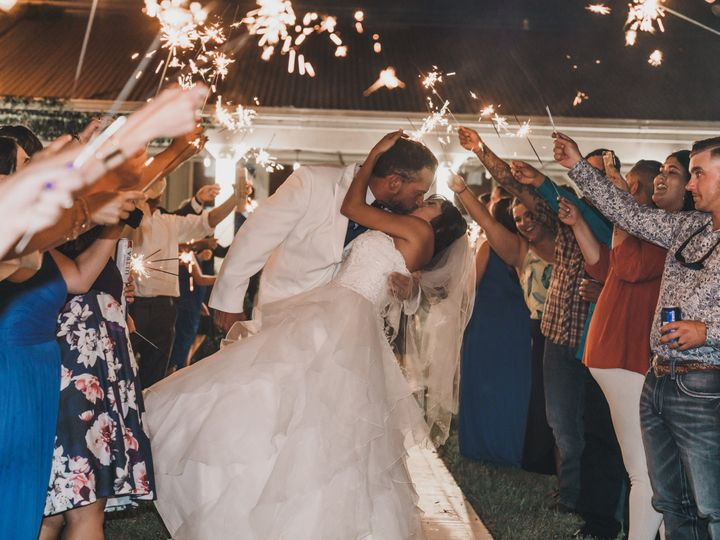 Tmx Image1 51 984604 League City, TX wedding videography
