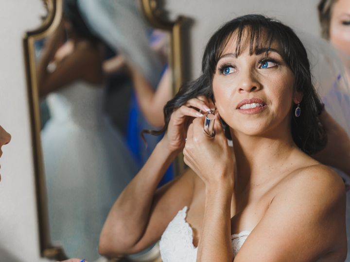 Tmx Preview 03356 Copy 51 984604 League City, TX wedding videography