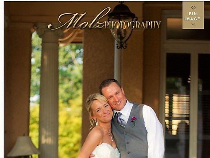 Tmx 1480443799973 Fullsizerender 4 Scottyand Lisa Veranda High Point wedding venue