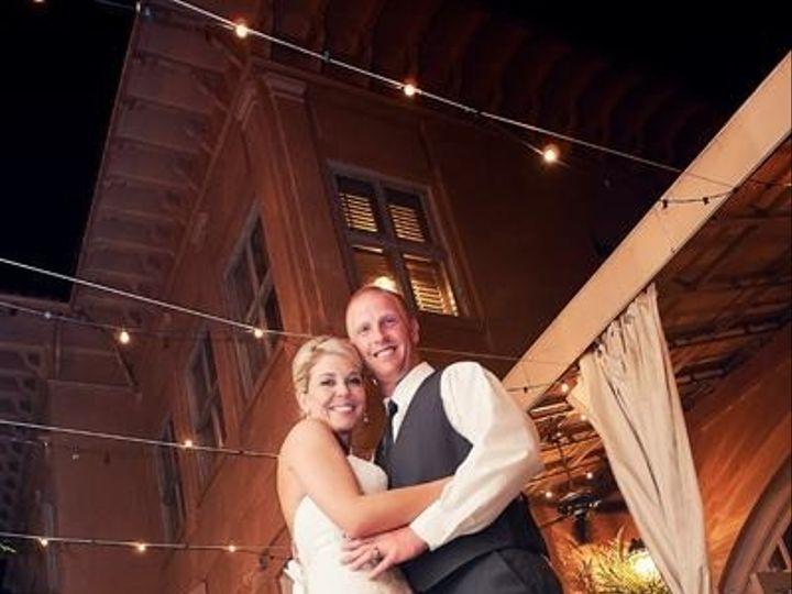 Tmx 1488510754205 Calicutt Wedding High Point wedding venue