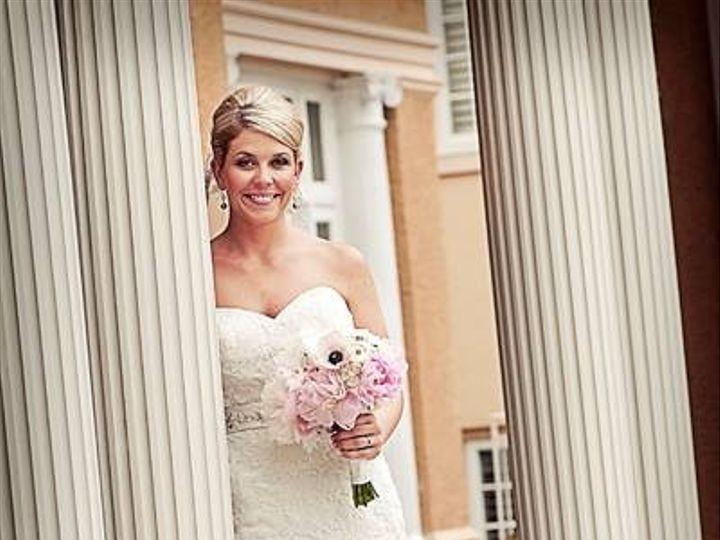 Tmx 1488510973384 Lindsay Calicutt Bride High Point wedding venue