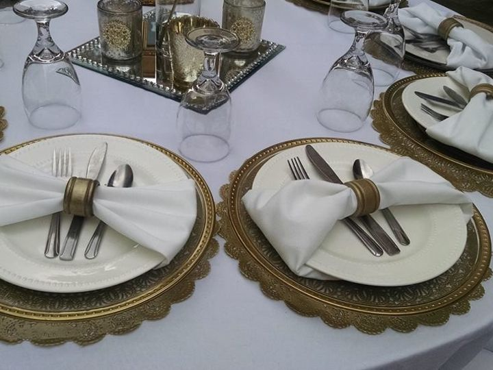 Tmx 1488511133951 Shaver Table Setting High Point wedding venue