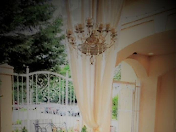 Tmx 1488511134103 Shaver Sweetheart Table High Point wedding venue