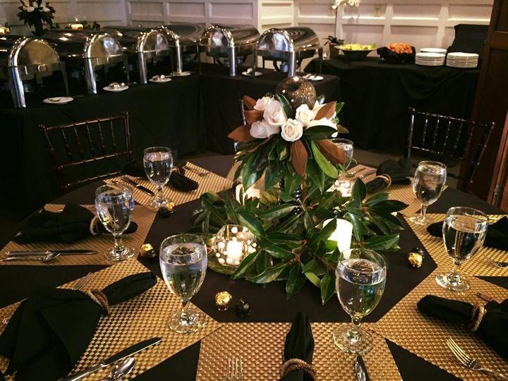Tmx 1488511194183 Pam Bourgois Pic High Point wedding venue