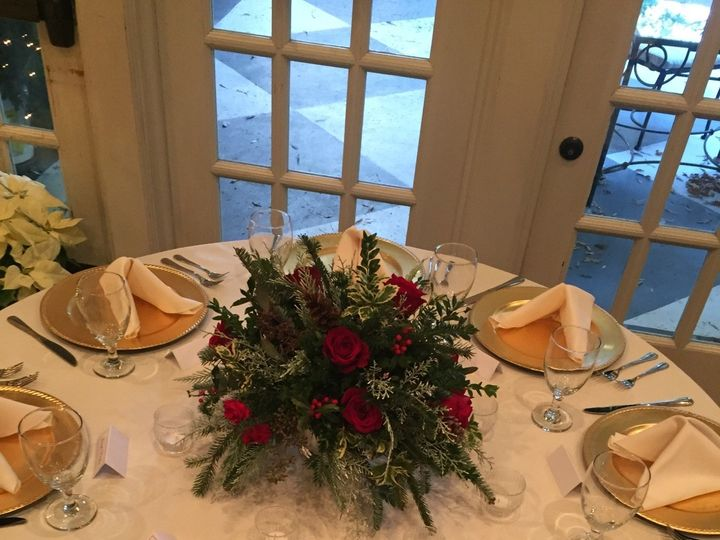 Tmx 1488511791941 Img2538 Stan Table High Point wedding venue
