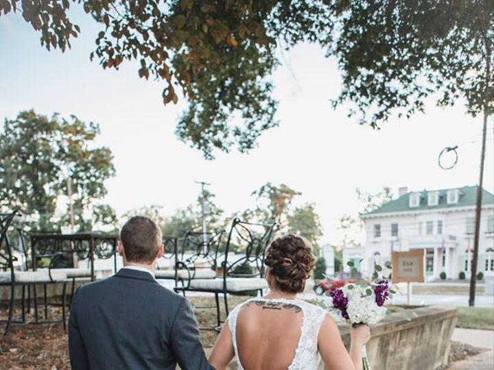 Tmx 22815277 1680107172021266 8272669130676511090 N 51 5604 1568142156 High Point wedding venue