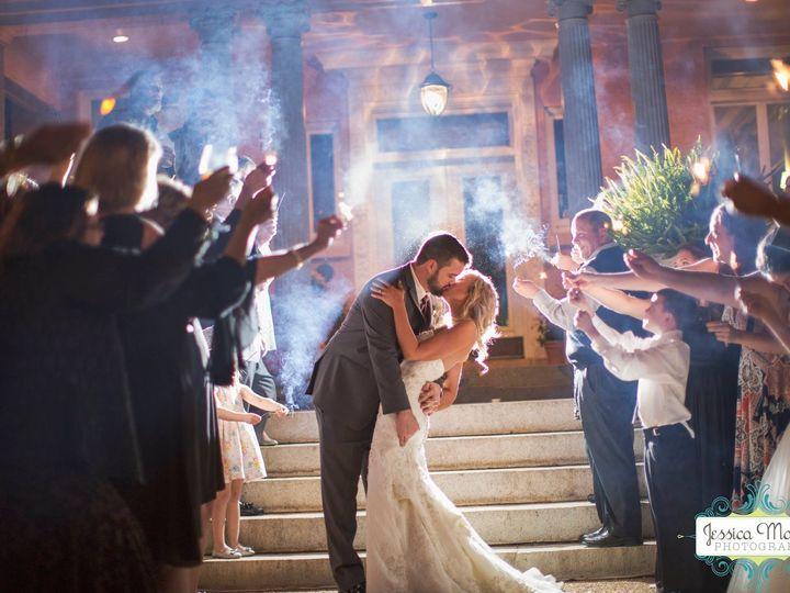 Tmx 22859777 1618957788124265 5400868672595091970 O 51 5604 1568142134 High Point wedding venue