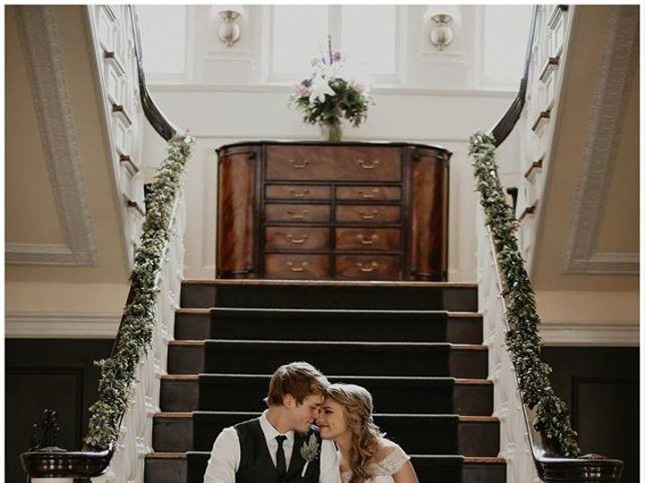 Tmx 55887716 10156163118738531 4846955247341404160 N 51 5604 1568142203 High Point wedding venue