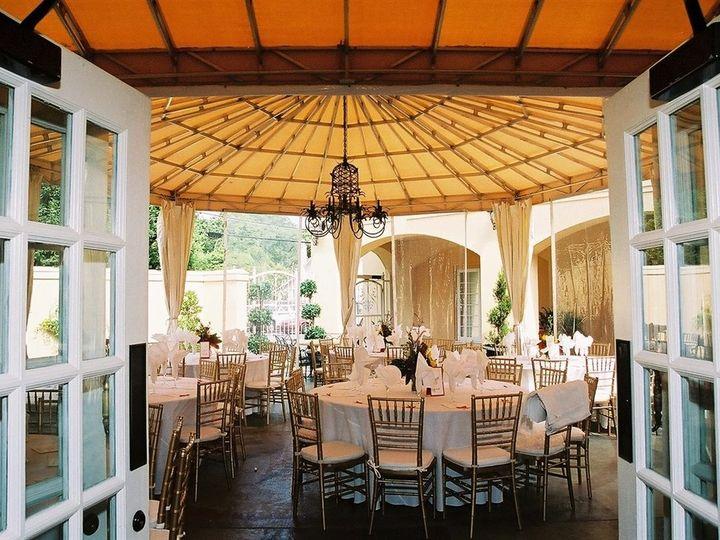 Tmx Courtyard White 51 5604 High Point wedding venue