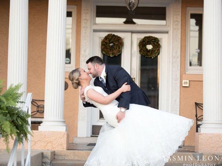 Tmx File1 1 51 5604 High Point wedding venue
