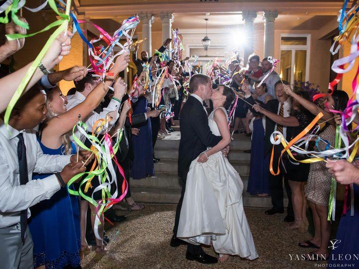 Tmx Jhadamsinn Highpointuniversitychapelwedding Hpuchapel Highpointweddings Ncweddingphotographer Yasminleonardphotography Highpointnc Highpointweddings 80 51 5604 1568142272 High Point wedding venue