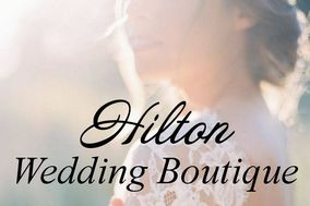 Hilton Wedding Boutique