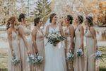 Bridal Biz Beauty image