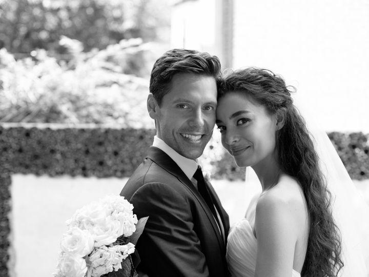 Tmx 1382391204029 Photo 5 Brooklyn wedding officiant
