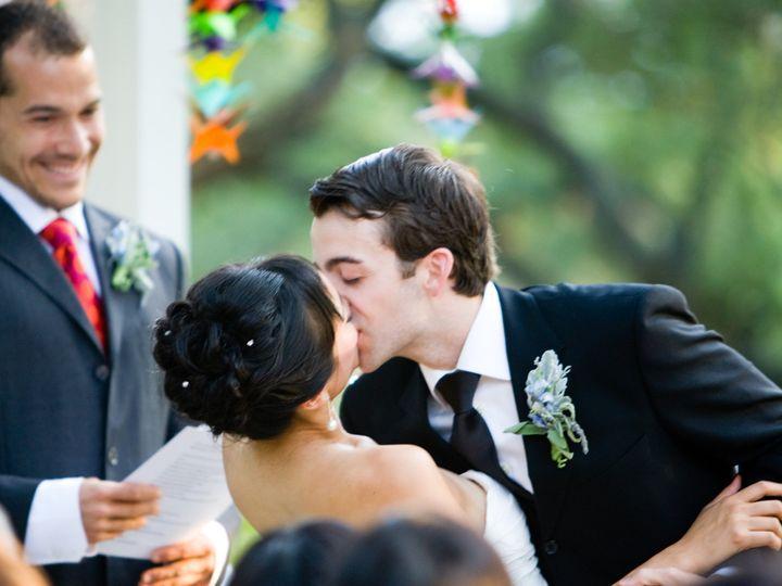 Tmx 1382391258656 Photo 2 Brooklyn wedding officiant