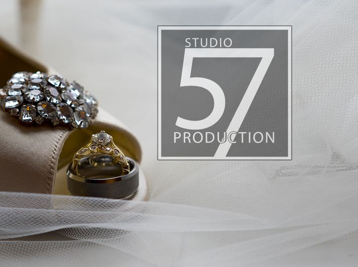 STUDIO57PRODUCTION