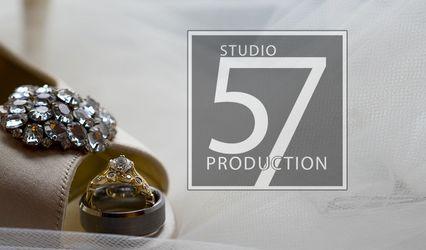 STUDIO57PRODUCTION