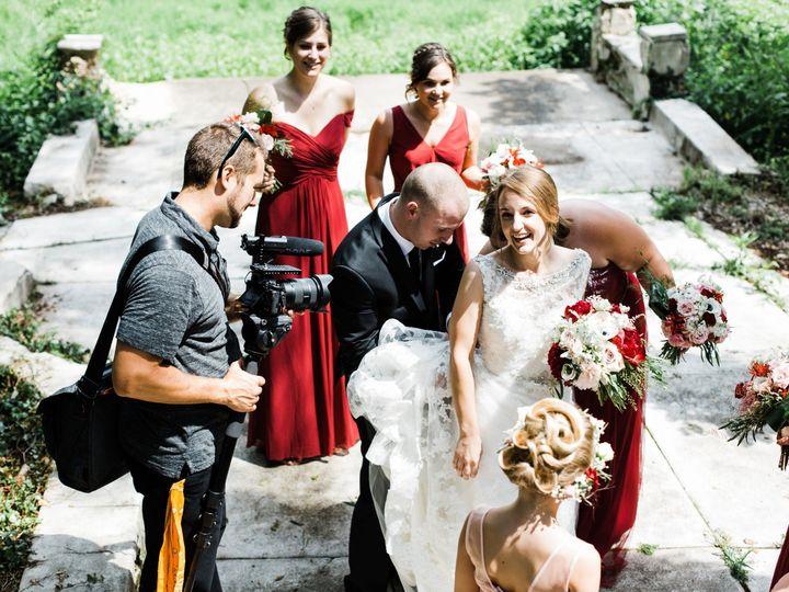 Tmx Hersheybts 17 2 51 655604 157914860238306 Elizabethtown, Pennsylvania wedding videography