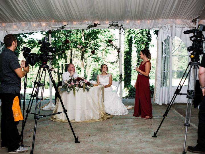 Tmx Hersheybts 23 51 655604 157914860261822 Elizabethtown, Pennsylvania wedding videography