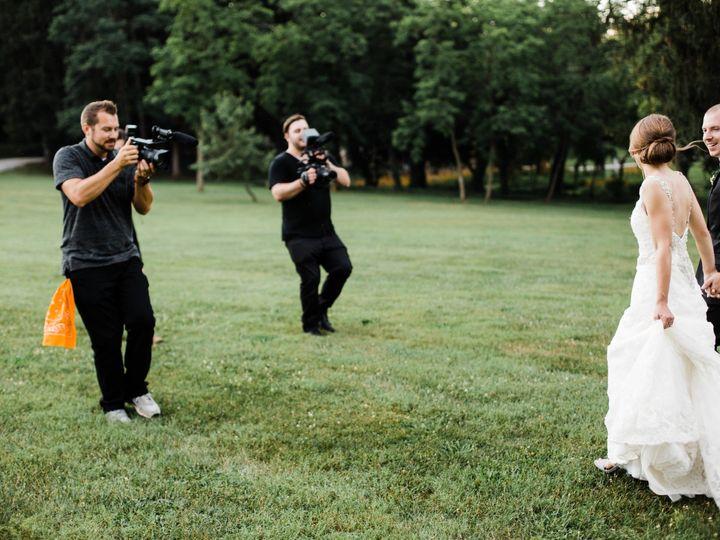 Tmx Hersheybts 32 51 655604 157914860660397 Elizabethtown, Pennsylvania wedding videography