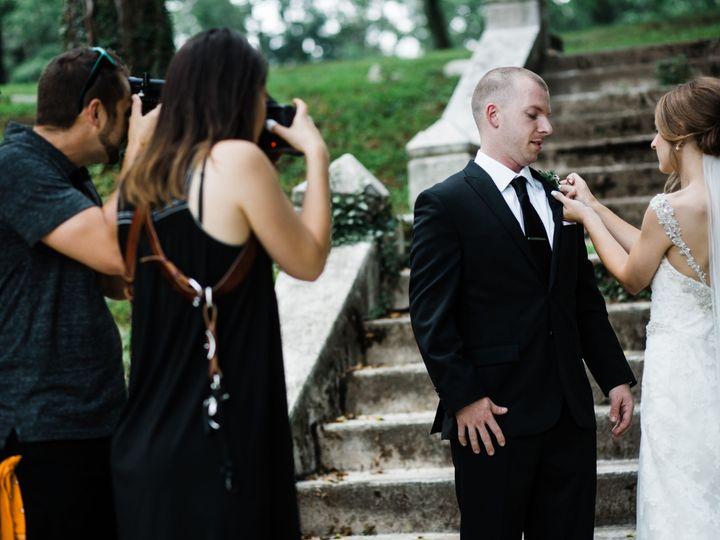 Tmx Hersheybts 8 51 655604 157914860233360 Elizabethtown, Pennsylvania wedding videography