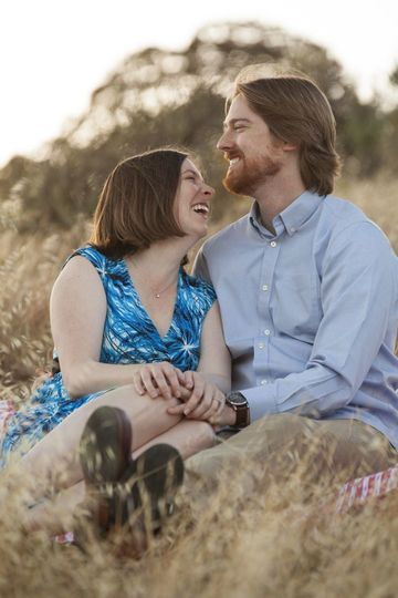 engagementphotos010
