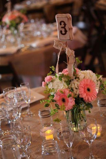 weddingstillimages002