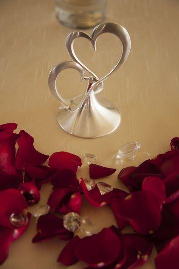 weddingstillimages004