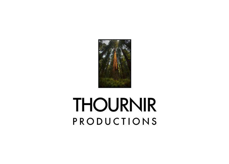 tp logo for circular presentation 51 755604 1565027386
