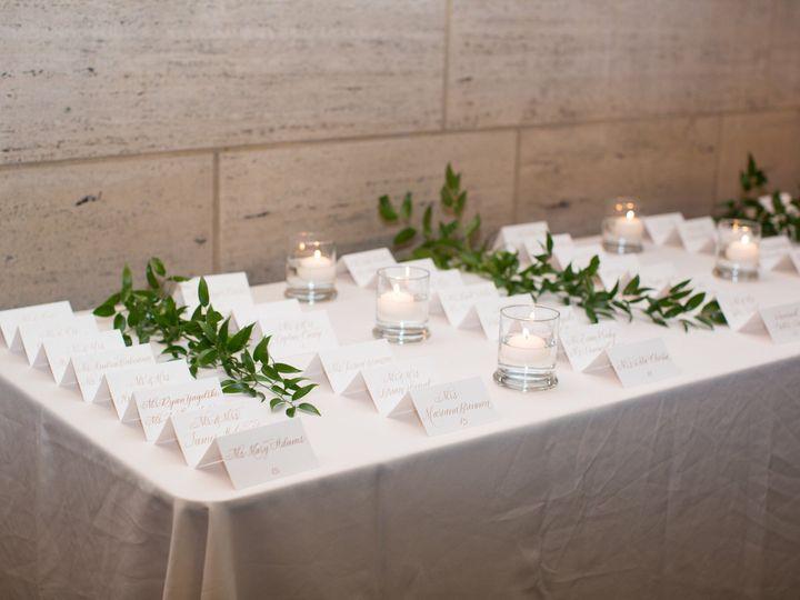 Tmx Acs 0086 51 955604 Peckville, PA wedding invitation