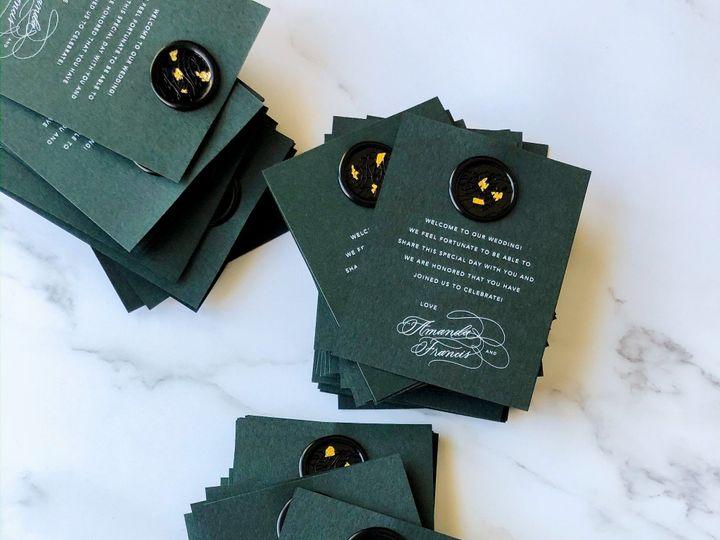 Tmx Img 0898 51 955604 158074429719394 Peckville, PA wedding invitation