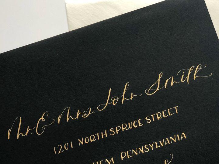 Tmx Img 1908 51 955604 Peckville, PA wedding invitation