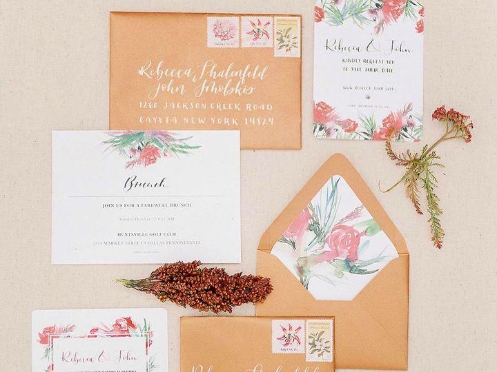 Tmx Img 2226 51 955604 Peckville, PA wedding invitation