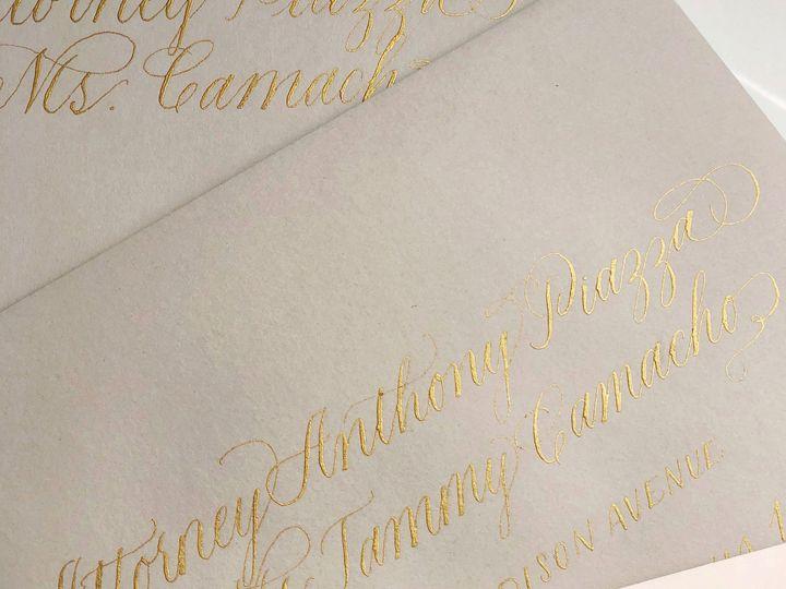 Tmx Img 2741 51 955604 V1 Peckville, PA wedding invitation