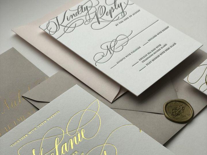 Tmx Img 2790 51 955604 Peckville, PA wedding invitation