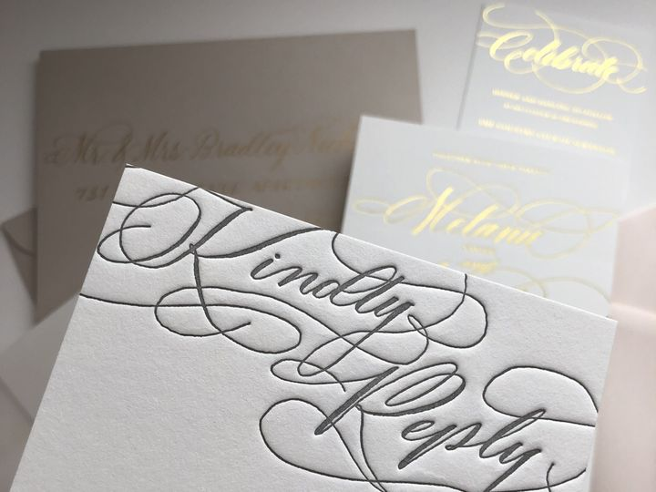 Tmx Img 2821 51 955604 Peckville, PA wedding invitation