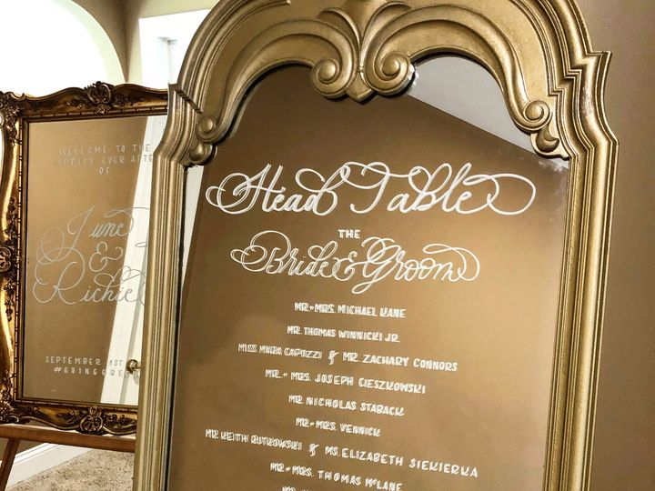 Tmx Img 3129 51 955604 Peckville, PA wedding invitation