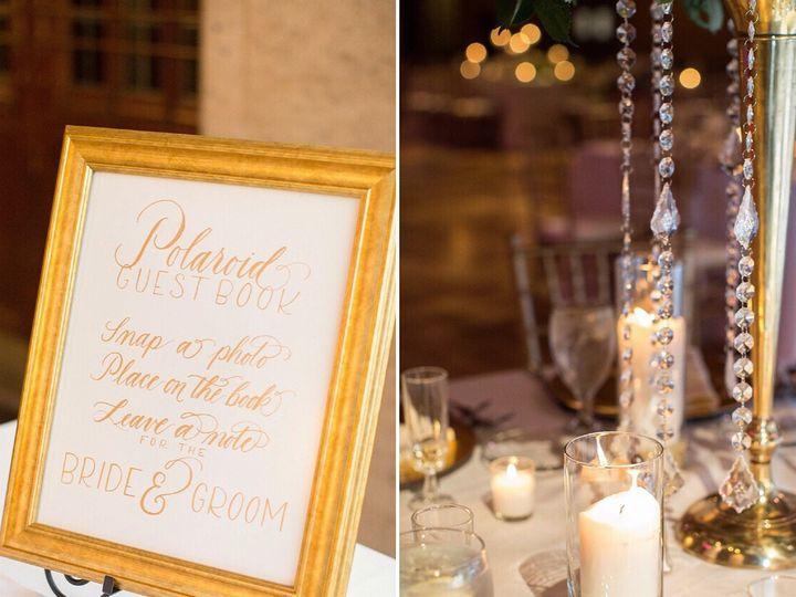 Tmx Img 3968 51 955604 Peckville, PA wedding invitation