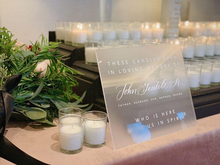 Tmx Img 9344 51 955604 158074432794268 Peckville, PA wedding invitation
