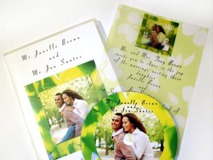 Tmx 1174008159141 Sample1 Coventry wedding invitation