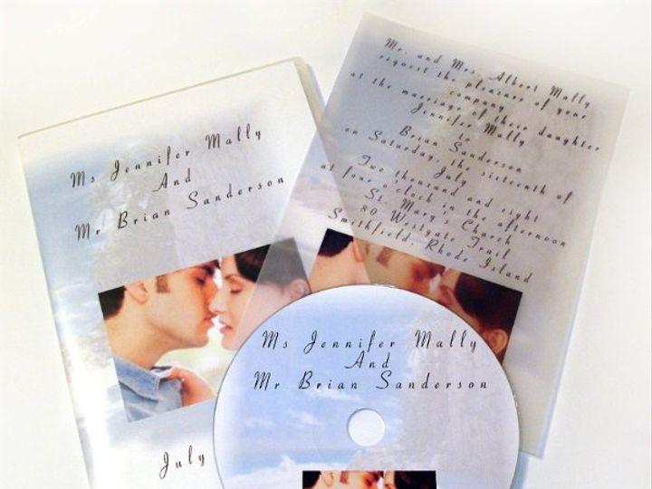 Tmx 1174008253063 Sample4 Coventry wedding invitation