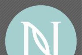NeriumAD Age-Defying Skincare Product