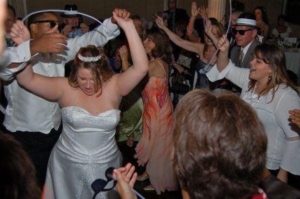 Tmx 1247683488126 DSC0075 Valhalla wedding dj