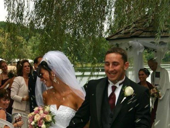 Tmx 1247683533829 Wedding3 Valhalla wedding dj