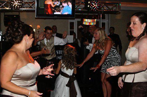 Tmx 1263567431752 IMG2043 Valhalla wedding dj